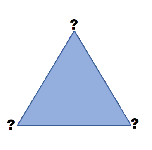 This image has an empty alt attribute; its file name is 2020-02-10-17_23_14-decision-making-triangle.odg-libreoffice-draw.png